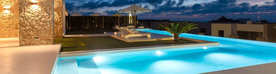 Immobilienfinder Spanien
